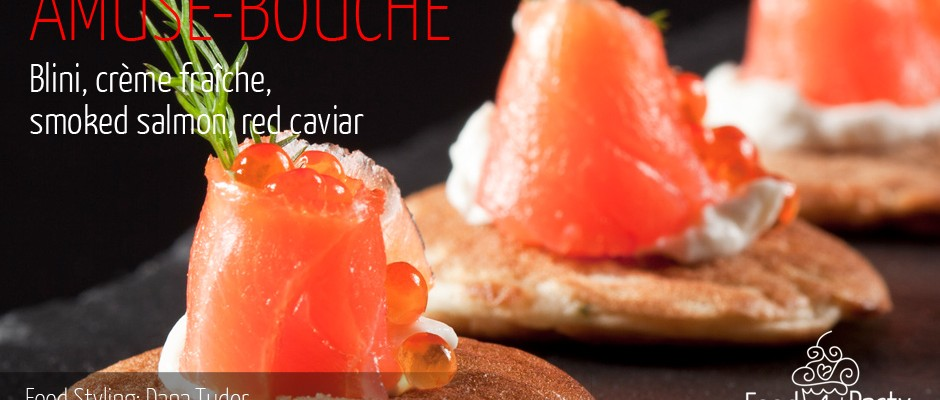 blini_creme_salmon_red-caviar_940x539_1